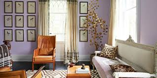 interior paint colors home act