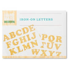 the 25 best iron on letters ideas on pinterest diy costumes