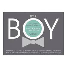 baby boy shower invitations baby shower invitations terrific baby boy baby shower invitations