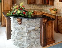 kitchen centre island designs center islands for kitchens z co