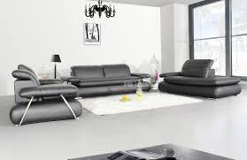 German Living Room Furniture Germany Living Room Modern Furniture Alibaba Sofa Hs612 Leather