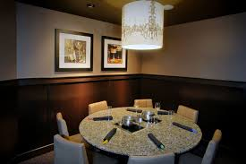 San Diego Dining Room Furniture Melting Pot San Diego Gaslamp Fine Dining Fondue Restaurants