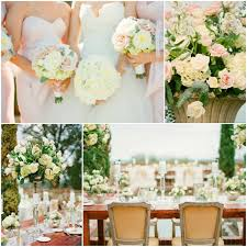 enchanting order wedding decorations 62 on wedding table