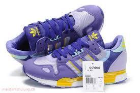 adidas schuhe selbst designen adidas schuhe selber designen zx schuhe lila gelb