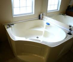 jacuzzi bathtubs lowes garden tubs at lowes home outdoor decoration