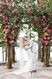 wedding designer muskoka wedding lake joseph wedding decor toronto