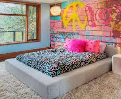 Decorating Teenage Bedroom Ideas Prodigious With Nifty Girl - Girls teenage bedroom ideas
