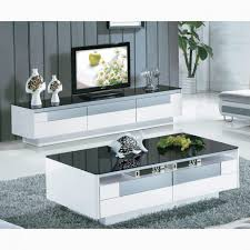 coffee table coffeeble and tv stand set marvelous photos ideas