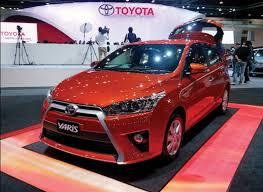 toyota yaris installment the price and specification of 2017 toyota yaris philippines