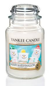 384 best yankee candle images on aroma candles scented