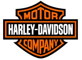 harley davidson boots u0026 shoes sheplers