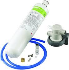 best under sink water filter system reviews filtrete 3us ps01 water filtration system review