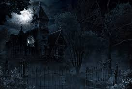 steampunk halloween background scary haunted mansions the indian raconteur curiosity killed