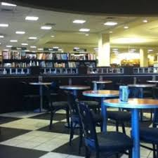 Barnes And Noble Michigan Barnes U0026 Noble Closed 23 Reviews Bookstores 500 S Main St