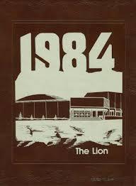 1984 st helens high school yearbook online st helens or