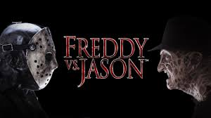 orlando informer halloween horror nights freddy vs jason in house highlights at halloween horror nights
