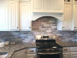 kitchen interior amusing kitchen backsplash tile backsplash designs behind range amazing for your kitchen