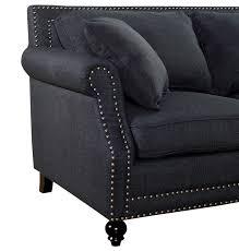 Sears Reclining Sofa by Furniture Sectional Sofa Bed Camden Sofa Walmart Loveseat