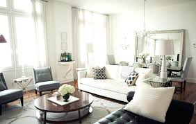 hgtv small living room ideas beautiful living and dining room combo home design ideas hgtv