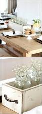 centerpiece for coffee table 55 gorgeous diy farmhouse furniture and decor ideas for a rustic