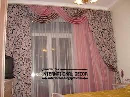 curtain ideas for bedroom stylish drapes curtain design for bedroom curtain designs