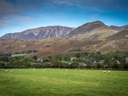 Dog Friendly Cottages Lake District by Accessible Holidays In Cumbria Lake District For People With