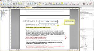 pdf xchange viewer license code covered by jose pratt iowa