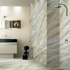 14 best ephesus granite effect porcelain tiles images on