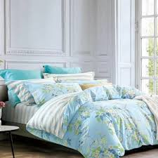 Bedsheets Low Price Bedsheets Low Price Bedsheets Suppliers And