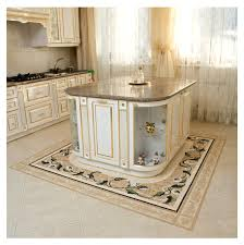 tile marble tile design home design ideas amazing simple under