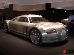 audi rosemeyer a4e gallery audi concept cars audi rosemeyer