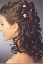 coiffure mariage cheveux lach s les 25 meilleures idées de la catégorie coiffure cheveux lachés