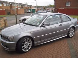 100 2006 bmw 330ci coupe owners manual car brand auctioned