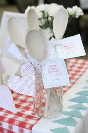 kitchen tea theme ideas 5 bridal shower theme ideas weddbook