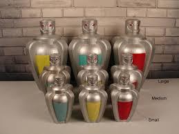 bioshock plasmid bottles