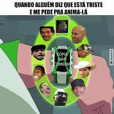 Ben 10 Memes - miaaaaaaaaaaaaaaaaaaaaaaaaau meme by rexmagro memedroid
