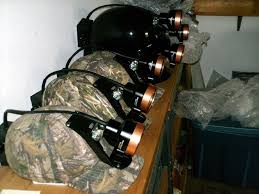 Led Coon Hunting Lights For Sale Sunspot Hunting Lights