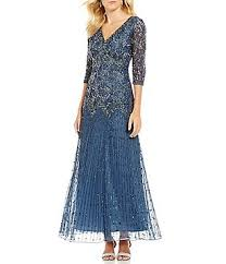 petite mother of the bride dresses u0026 gowns dillards
