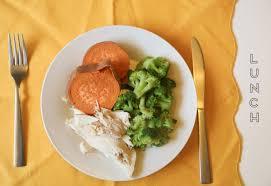 healthy u2013 foodologie