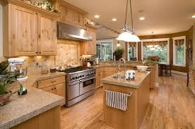 light cherry wood kitchen cabinets reasons for choosing cherry wood kitchen cabinets and