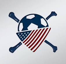 liga mx table 2017 albuquerque soccer league may 28 update
