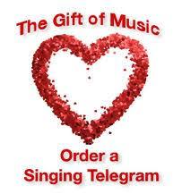 singing birthday grams kansas city singing telegrams 816 454 2419 paulamarie productions