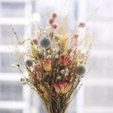 todayonline flower power