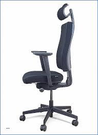 siege pour assis siege ergonomique bureau assis genoux inspirational chaises de