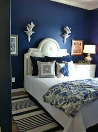 furniture outlets near me home design ideas and pictures