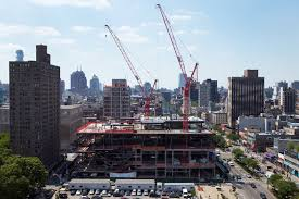 essex crossing a renewal project 60 years in the making the new