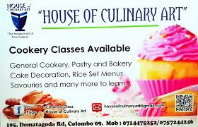 cuisine colombo house of culinary home
