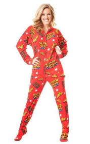 best 25 womens footed pajamas ideas on womens pjs