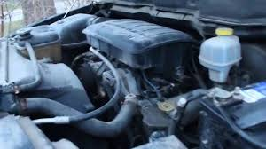 2002 dodge ram 4 7 engine dodge ram 1500 2002 engine ticking noise 4 7l v8