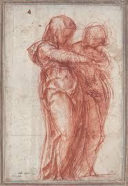 dürer to de kooning 100 master drawings from munich the morgan